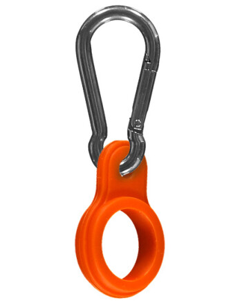 carabiner-chillys-burnt-ora