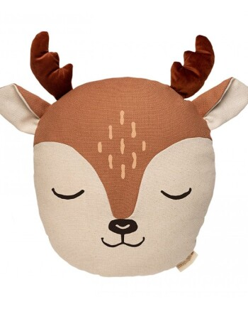 deer-animal-cushion-sienna-brown-nobodinoz-1-8435574918260