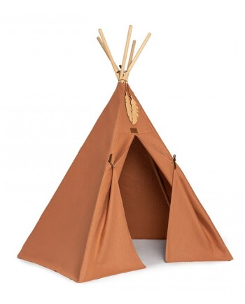 nevada-teepee-sienna-brown-nobodinoz-1-8435574918031
