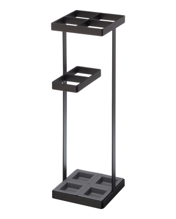 7640-TOWER-UMBRELLA-STAND-BK_1000x