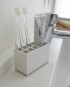 7843_MIST_TOOTHBRUSH_STAND_WH_07_1000x