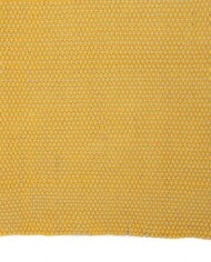 OD-3-GREY-YELLOW-3-546×364