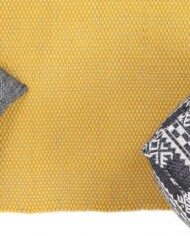 OD-3-GREY-YELLOW-4-546×364