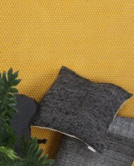OD-3-GREY-YELLOW-8-546×364