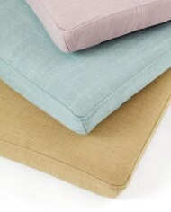 Upholstered-furniture-textile-colors_1_234bff32-6f88-4f40-83b4-a92f1819989a_large