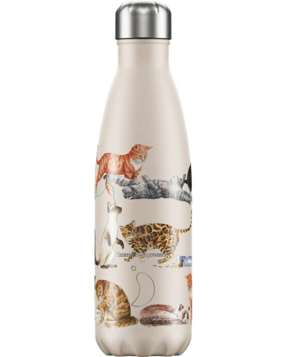 chillys-eb-cats-500ml