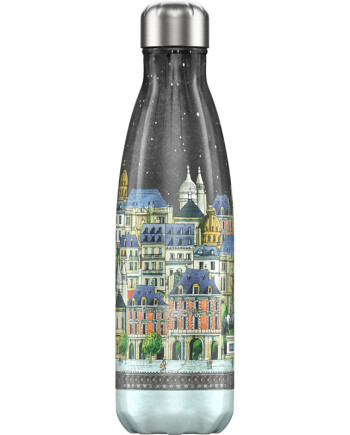chillys-eb-paris-500ml