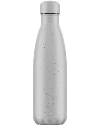chillys-speckle-grey-500ml