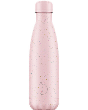 chillys-speckle-pink-500ml