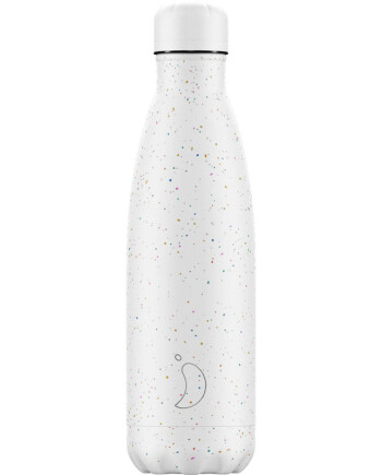 chilys-speckle-white-500ml