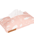 0003168_little-dutch-baby-wipes-cover-ocean-pink-pink-0_500