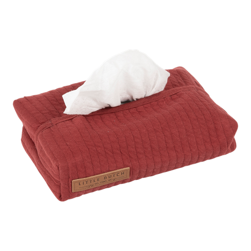 0003500_little-dutch-baby-wipes-cover-pure-indian-red-red-0_500