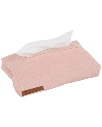 little-dutch-baby-wipes-cover-pure-pink-1000