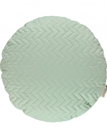cushion-sitges-provence-green-1