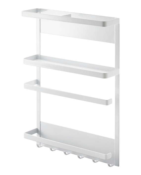 2744-TOWER-MAGNETIC-REFRIGERATOR-SIDE-RACK-WH_ae89cfae-04c6-4f71-901f-95588a7344ad_1000x