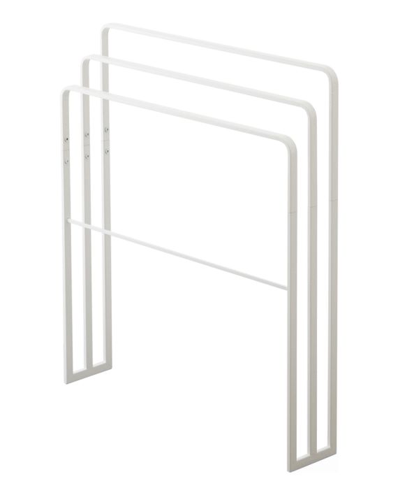 4979TOWE-BATH-TOWEL-HANGER-WITH-3-BARS-WH_1_1000x