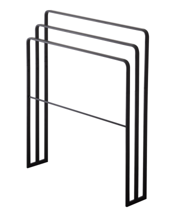 4980-TOWE-BATH-TOWEL-HANGER-WITH-3-BARS-BK_1_1000x
