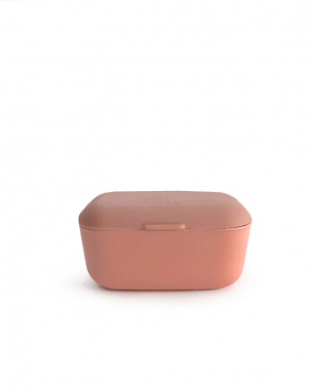 food-storage-container-325ml (1)