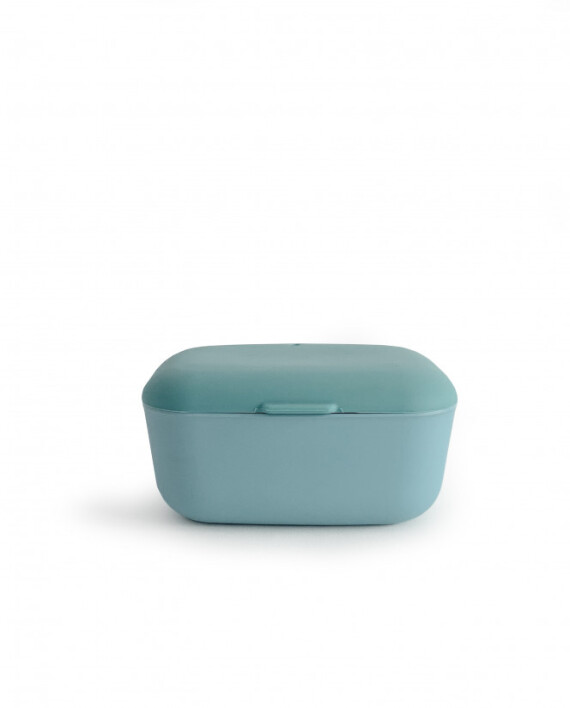 food-storage-container-325ml (2)