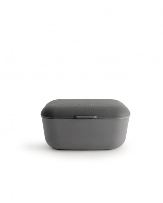 food-storage-container-325ml (3)