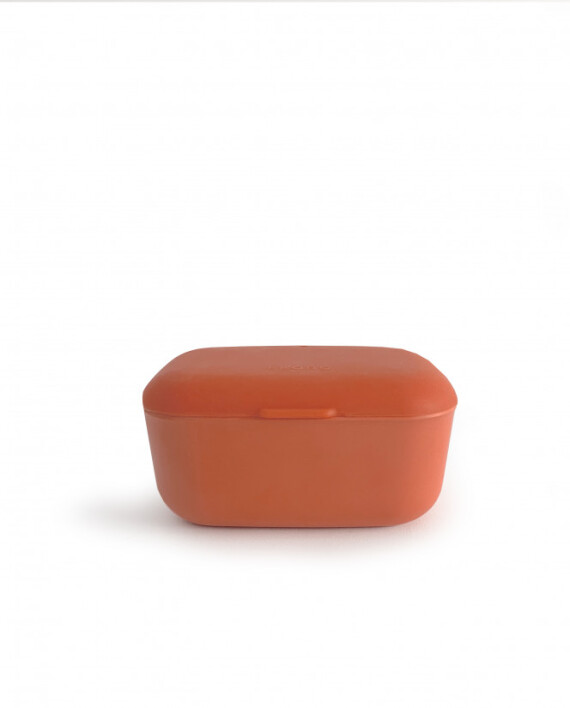food-storage-container-325ml
