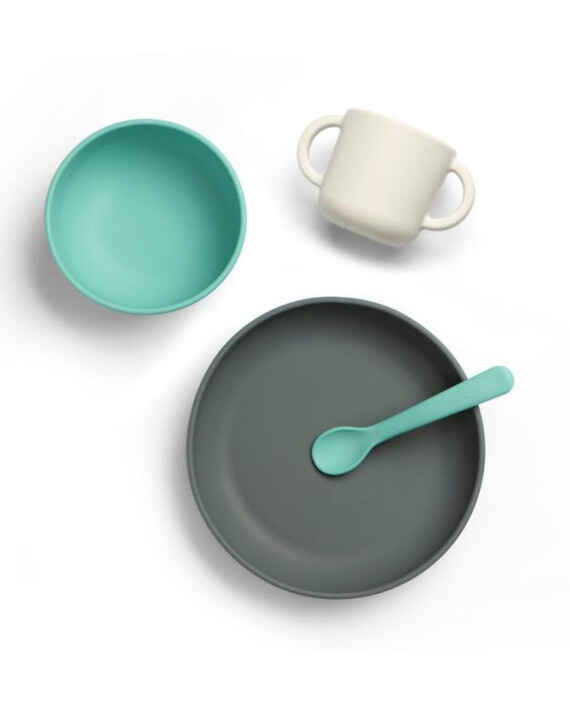 premium-silicone-baby-meal-set (3)