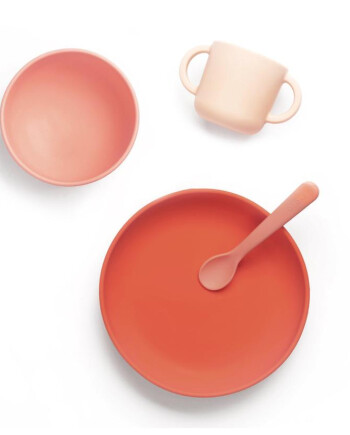 premium-silicone-baby-meal-set (4)