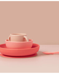 premium-silicone-baby-meal-set (5)