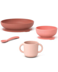 premium-silicone-baby-meal-set (6)