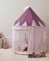 1000569-Play-tent-lilac-STAR-SS21-E_1_large
