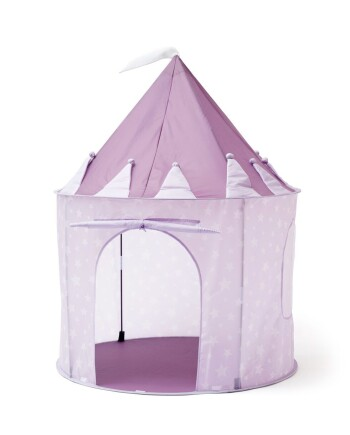 1000569-Play-tent-lilac-STAR_1