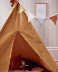 1000573-Tipi-tent-yellow-1000553-Bunting-brown-SS21-E_2_b1fbceed-ef22-4b41-a614-cbe0256aee9c_large