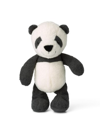 16183011PanuthePandawithbell-22cm