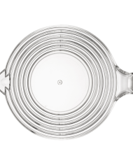 2547-LAYER-MEASURING-CUP-500-ML-CL-01_1000x