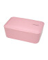 Bento Bite Box Takenaka Candy Pink
