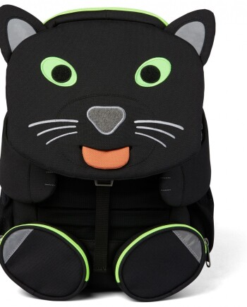 affenzahn-grosser-freund-panther-kids-backpack_1