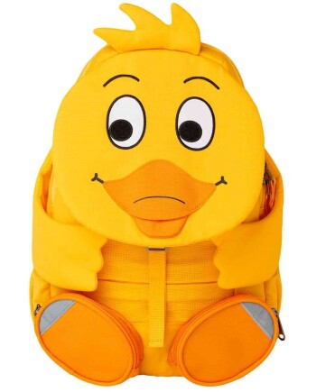 affenzahn-rygsaek-duck-and-backpack-boernehavetaske-taske-1-p