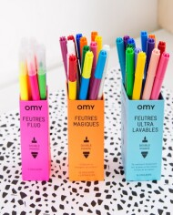 felt-pens-ultrawashable (2)