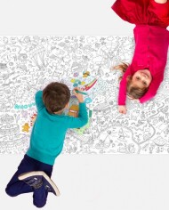 giant-coloring-poster-fantastic (1)