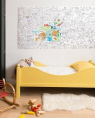 giant-coloring-poster-fantastic (2)
