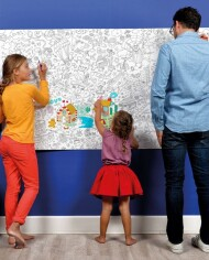 giant-coloring-poster-fantastic (3)