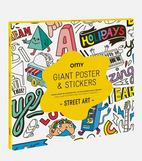 giant-poster-stickers-christmas-tree