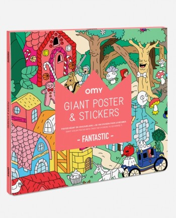 giant-poster-stickers-fantastic