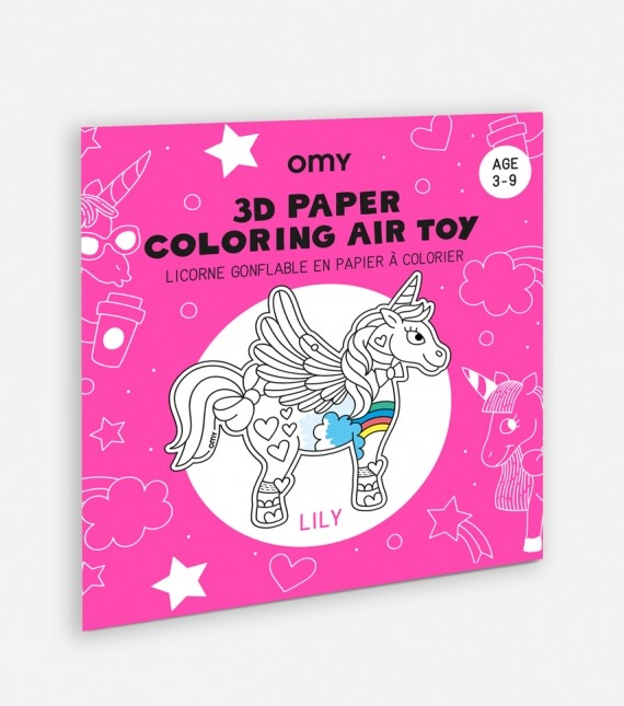 lily-3d-air-toy