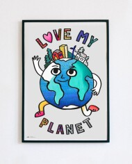 love-my-planet-poster (1)