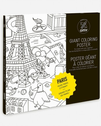 paris-poster-coloriage