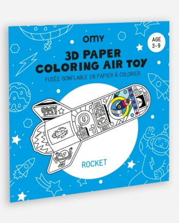 rocket-3d-air-toy