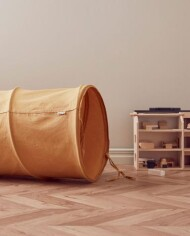1000574-Play-tunnel-yellow-1000422-Studio-house-AIDEN-SS21-E_1_large