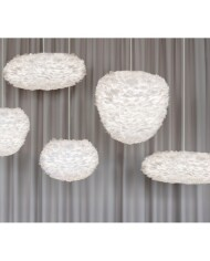 2347-decolight-fotistiko-poupoulo-eos-esther-medium-f60-leuko-umage-no6-750×750