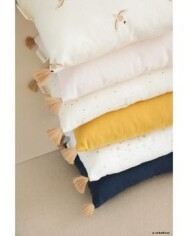 mood-nobodinoz-baby-natural-sublime-cushions_1_a1682c4d-1adc-4e1a-9028-878039c4f1b2_large